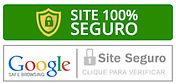 google_safe.jpg
