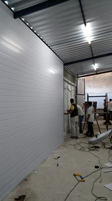forros pvc em paredes centro sp.jpg