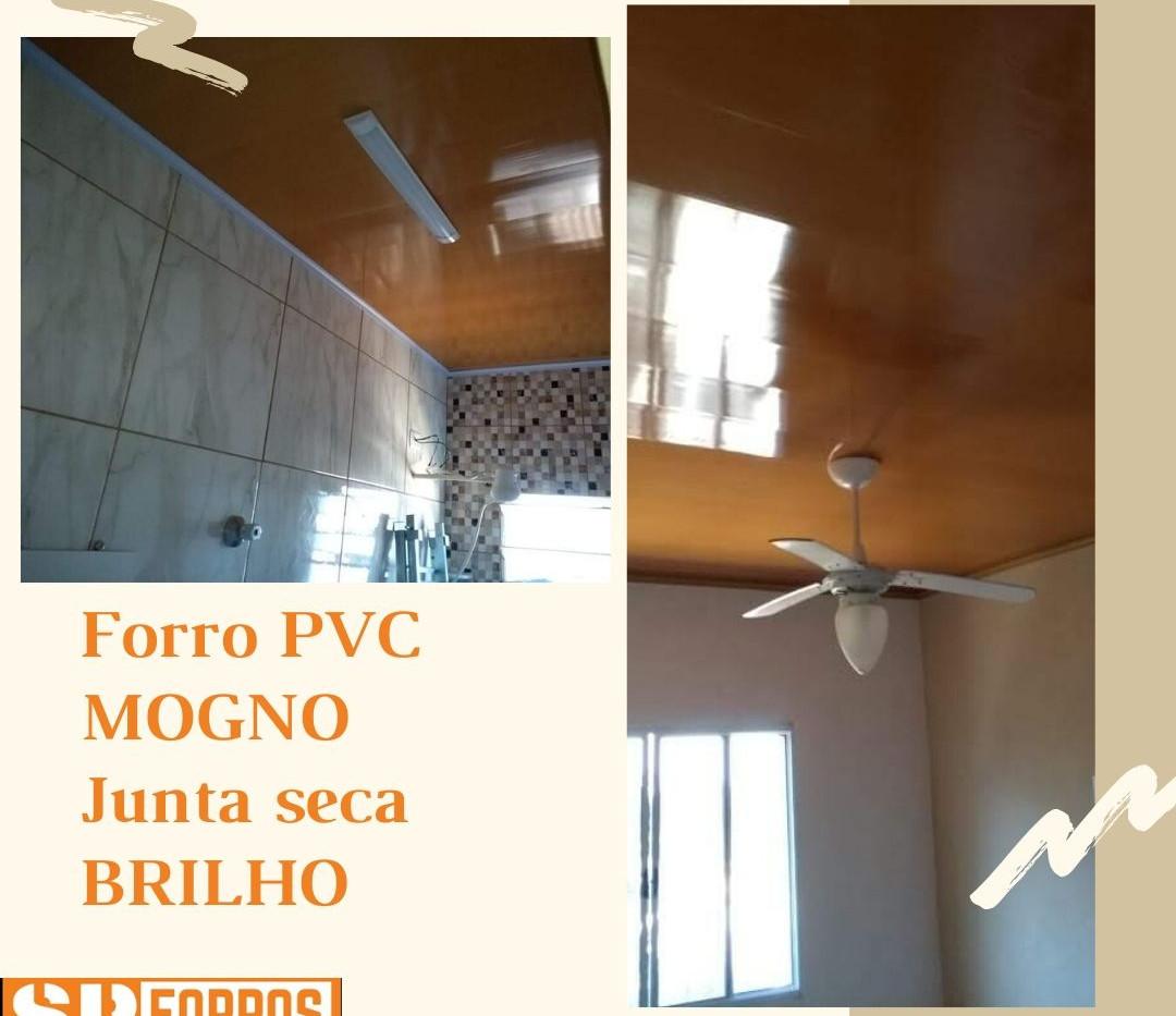 sp-forros-pvc-junta-seca-mogno.jpg