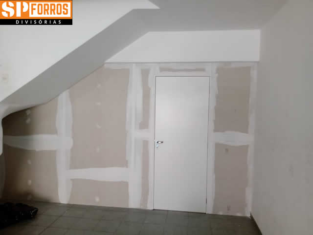 divisorias-drywall-sp-forros.jpg