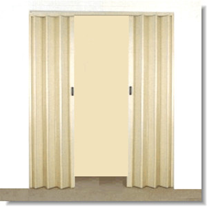 porta sanfonada abertura.jpg