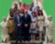 foto-verde-pequeña.jpg