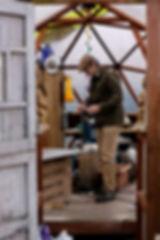 Gary Redding Colour-5.jpg
