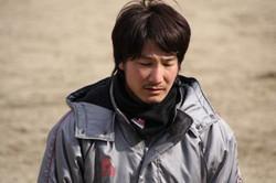 奈良から始まるリアル「サカつく」物語-2.jpg