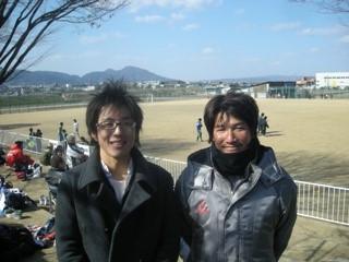 奈良から始まるリアル「サカつく」物語-3.jpg