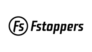 fstoppers-logo-1.png