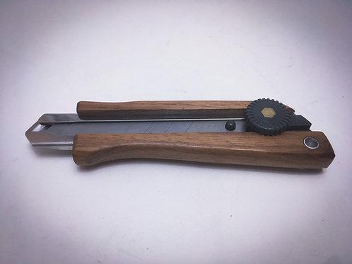 KeLo Utility Knife