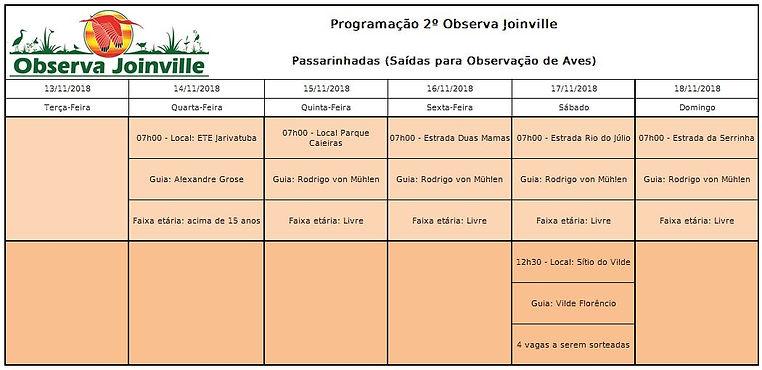 Programação_de_Passarinhadas.JPG