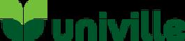 logo_univille.png