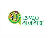 Espaço_Silvestre.jpg