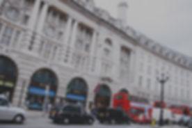 London Town_edited.jpg