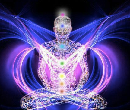 Instant Soul Retreival/Healing