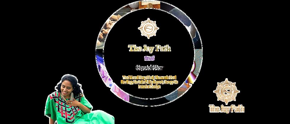 banner-joy-life.png