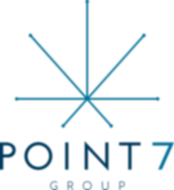 Point7 Group Cannabis Consulting logo