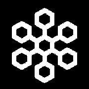 Isotopic_Icon