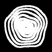 Toppgraphic icon