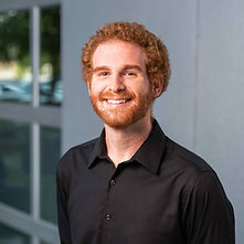 Jason Paley, Director of Compliance - Po