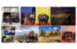 Career Page Collage-04.jpg