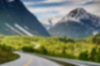 Canva - Road in the mountain .jpg