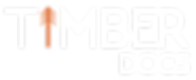 Timber Logo_White__Orange Primary (1).pn