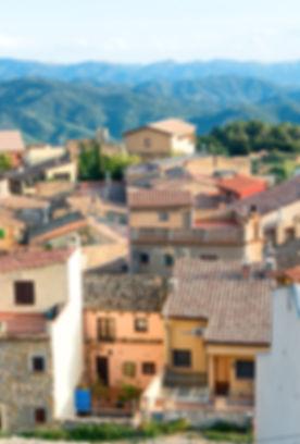 Canva - Small European Town in Spain.jpg