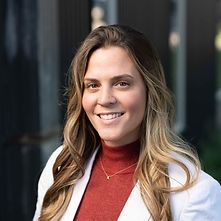 Katelyn Coskey, Senior Consultant - Poin