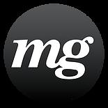 mg-400_black-2.png