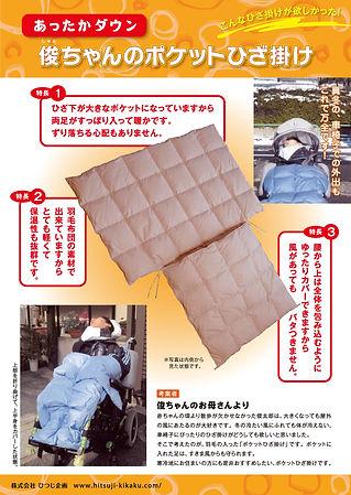 Pocket_Sample_ページ_1.jpg