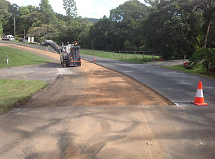 2015 Kuranda Sealed Roads.JPG
