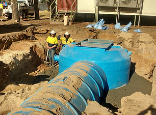 Caravonica Flood Mitigation.jpg