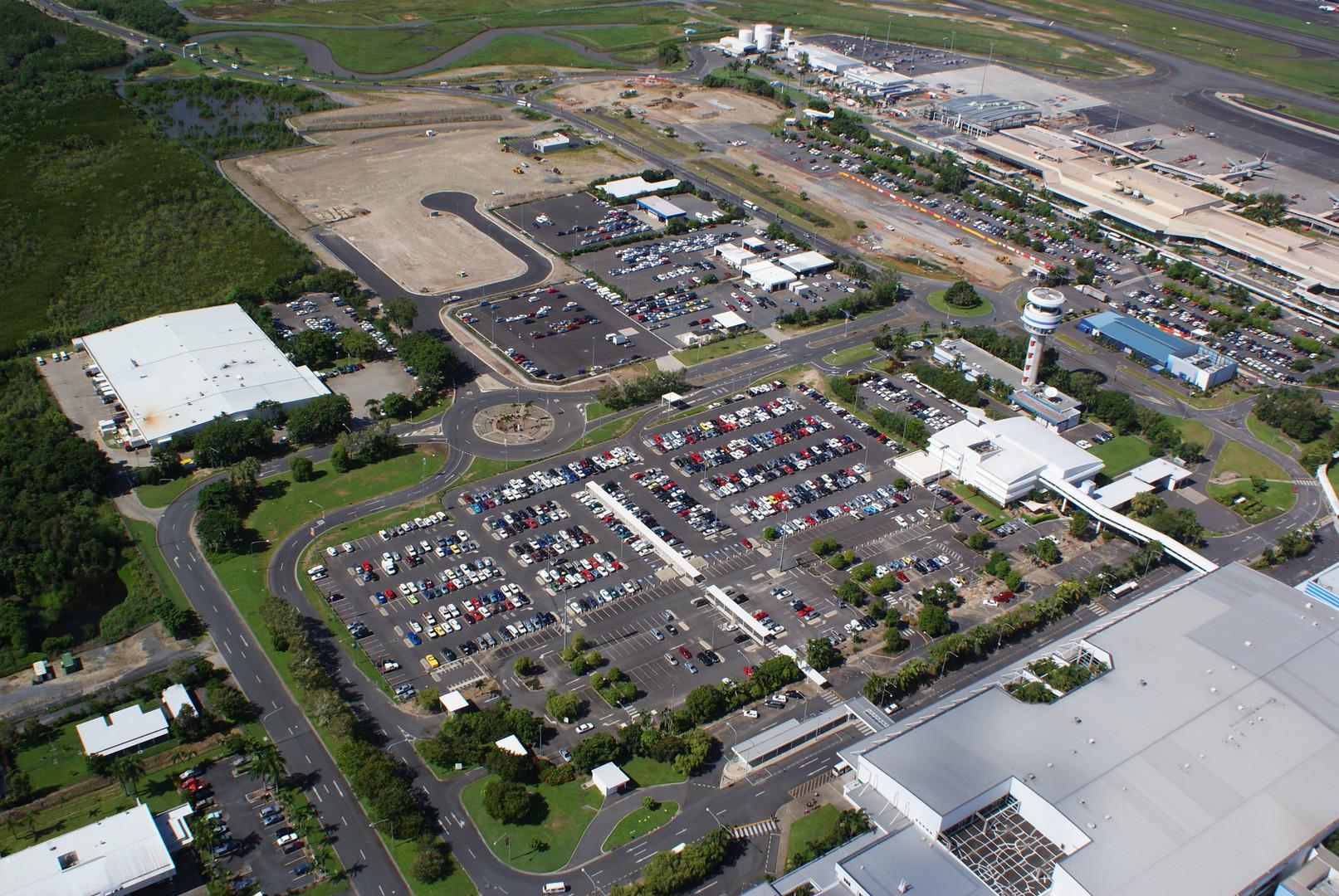 feb 2008 mareeba cpa 106.jpg