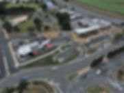 Mill Road External.jpg