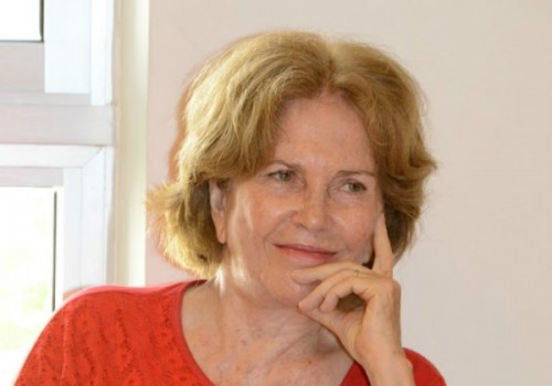 Yael Nemirovski - Chief Scientist