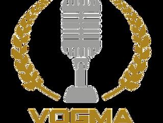 Ladi Katrina has been NOMINATED! #VOGMA