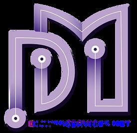 DM%2520WEB%25202_edited_edited.png