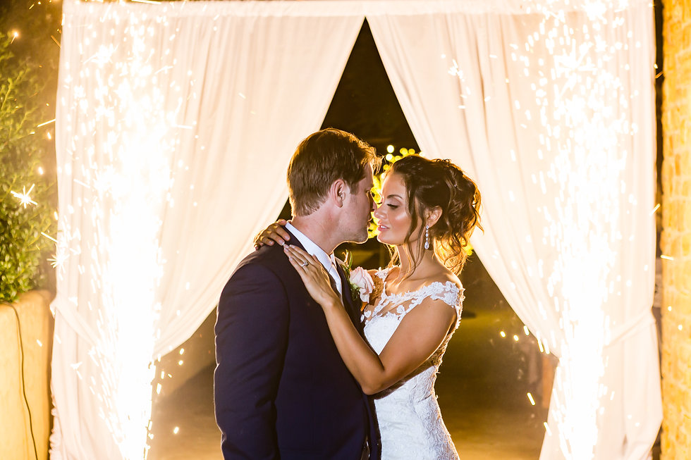 Hopkins-Baird Wedding 0563.JPG