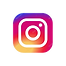instagram banda chic ta bacana
