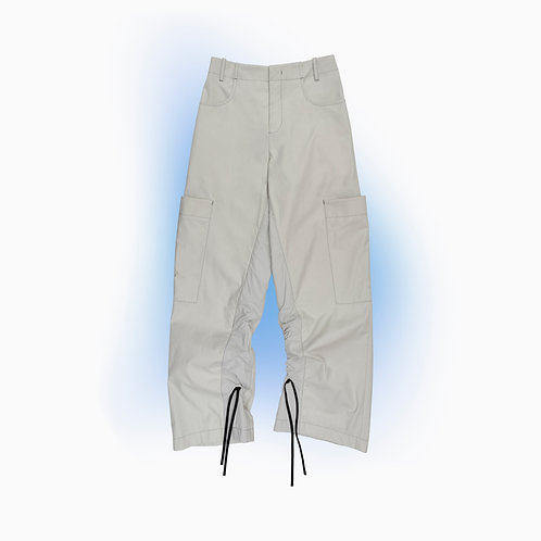 Readers Trousers