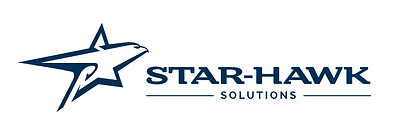 starhawk logo_horizontal.png