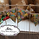 Thumbnail: Colorful Easter Banner Bunting