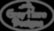 GH_Logo.png
