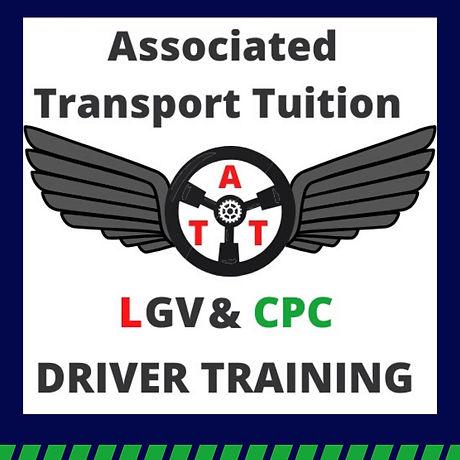 CPC Module 4 LGV Driver Training & Testing Midlands