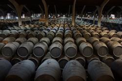 Bodegas de Jerez