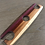 Thumbnail: Purple and Red Gradient Wine Caddie