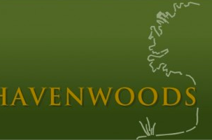 Partner Spotlight: Havenwoods Economic Development Corporation