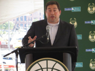 Bucks Foundation gives $1 million to local nonprofits