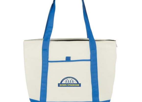 CADS Insulated Lighthouse Boat Tote Cooler