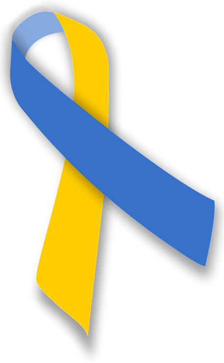 2000px-Blue_and_yellow_ribbon.svg.png