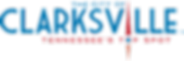 city-of-clarksville-logo-lowres.png