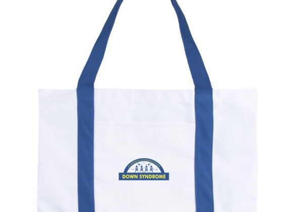 CADS Large Boat Tote